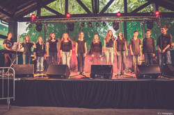 K's Photography - Ecole +Chorale (7)