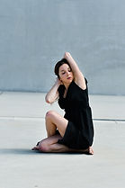 Camille Besseau.jpg