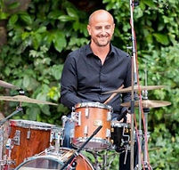 David Mohrain.JPG
