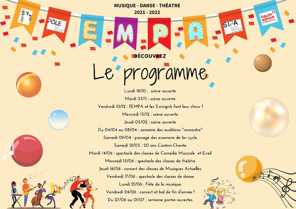 Le programme (1).png