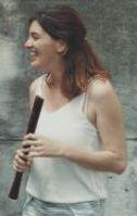 Dorothée_Bacher.JPG
