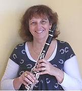Alexis Piette-Coudol.JPG