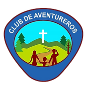 aventureros_edited.png