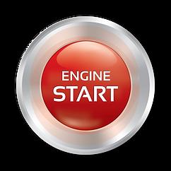 Start Buttn Engine