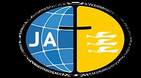 logo-JA_edited.png