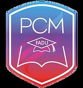 Logo Fadu PCM.png
