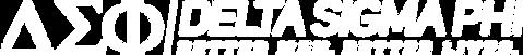 vinylAsset 1_3x.png