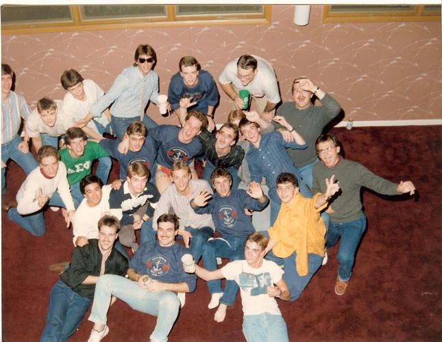 1986_Delta Sigma Phi.jpeg