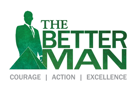 BetterManLogo---CAE-Words.png