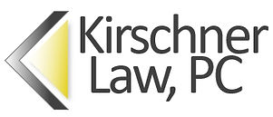 Kirschner Law, PC Logo.jpg