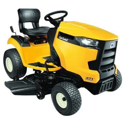 XT1 Enduro Series LT 46 in. 22 HP V-Twin Kohler Hy