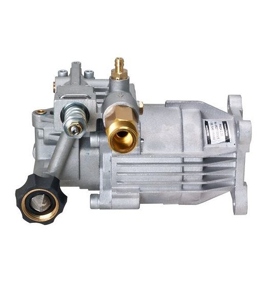 Horizontal Pump Himore 3000 PSI