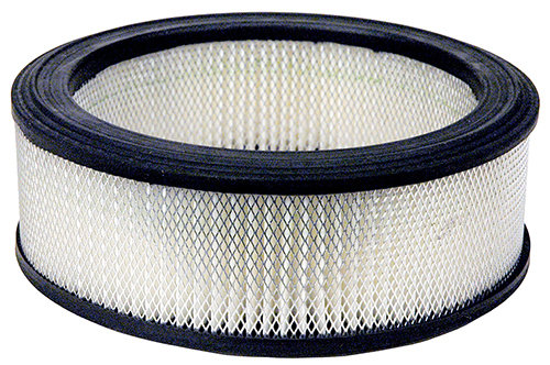 FILTER AIR PAPER 5-1/2In. X 7In. KOHLER