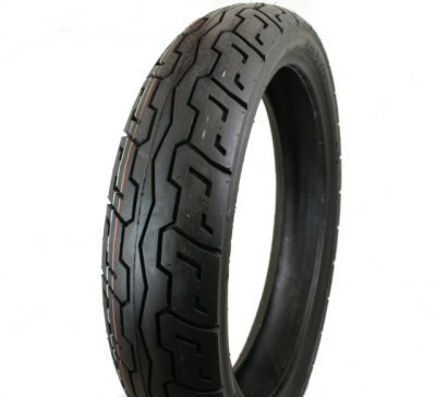 Vee Rubber 100/80-16 Tubeless Tire