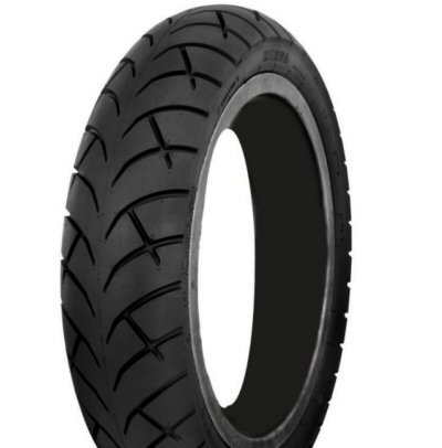 Kenda Brand Tubeless Tire K671 130/90H-16 for a va