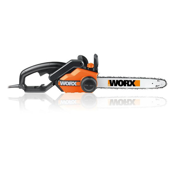 Worx 16 in. Electric Chainsaw