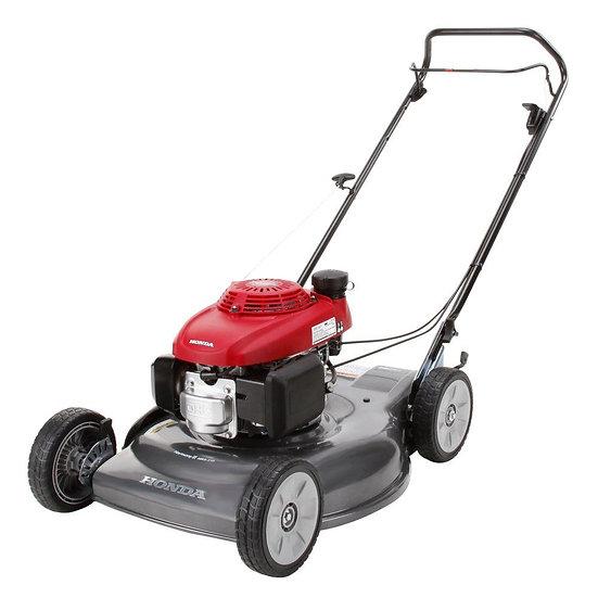 Honda 21 in. Gas Push Mower