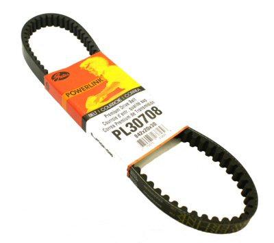 Gates Power Link Premium Belt 842-20-30