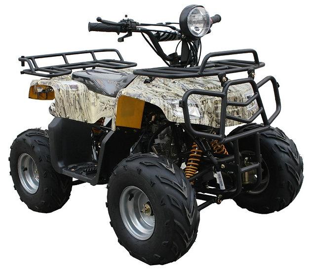 ATV 110 YF