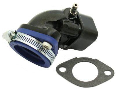 Hoca 32mm Performance Intake Manifold
