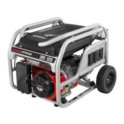 Powerstroke PS905000