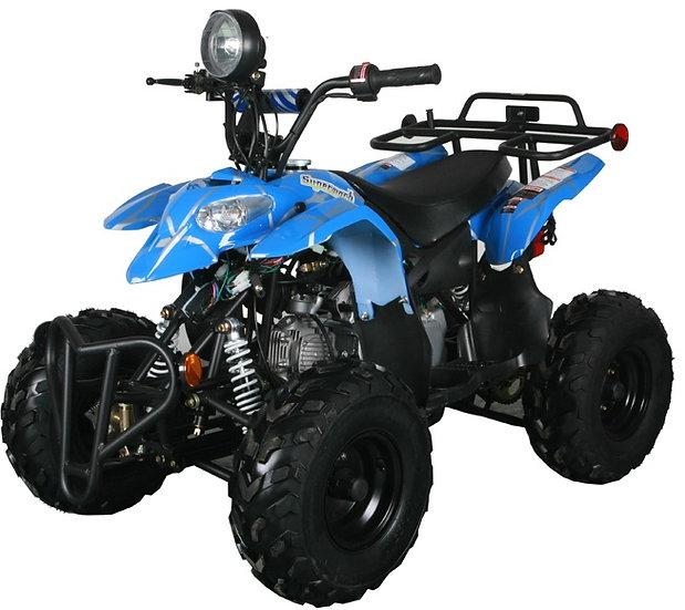 ATV 110-YL SPOTLIGHT