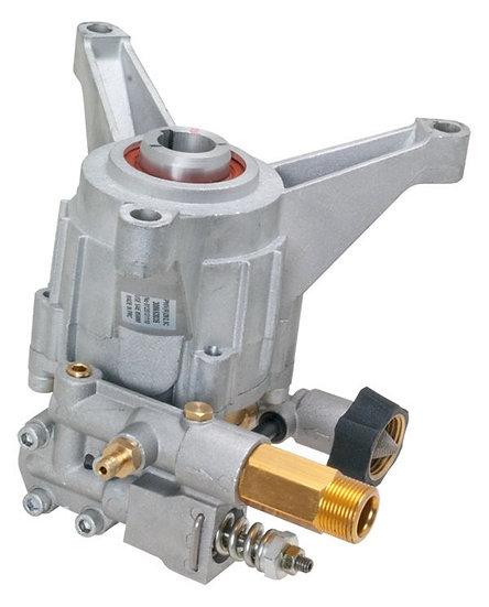 Vertical Pump 2700 PSI
