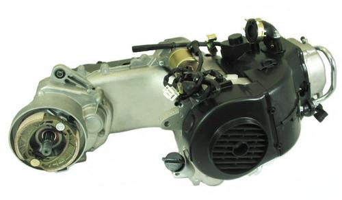 madcdaddysales | ATV Engines