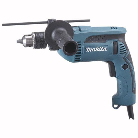 Makita 5/8 in. Hammer Drill