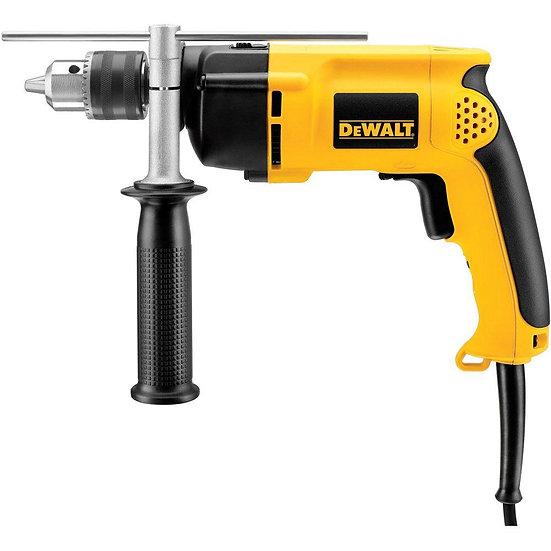 DEWALT 1/2 in. VSR Hammer Drill