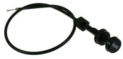 Hoca Universal Choke Cable