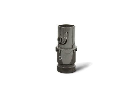 DC44 Adaptor tool