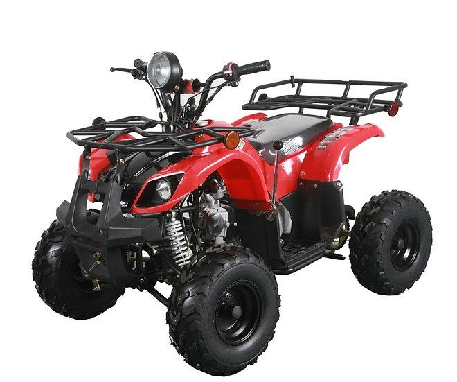 ATV 125cc TPATV512