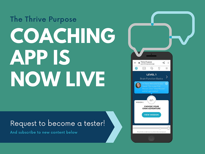 Copy of The THRIVE PURPOSE.png