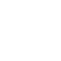 003-torch-1.png