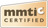 MMTIC-Certified.jpg
