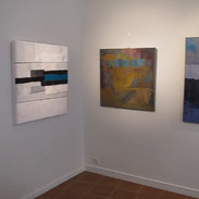 Film Exposition Galerie Batignolle's Art