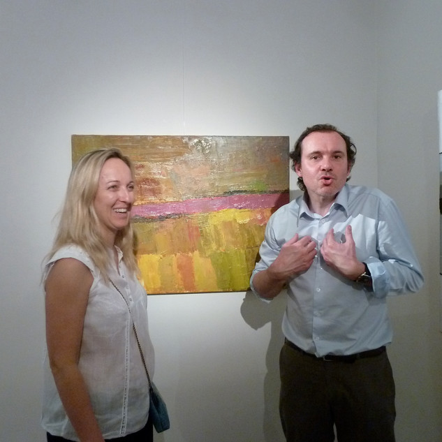 Exposition Galerie Batignolle's Art.jpg