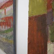 Exposition Batignolle's Art