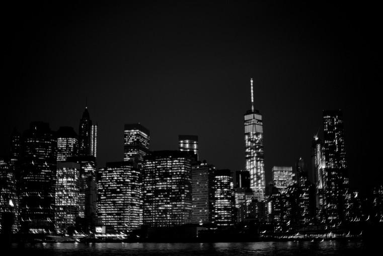 NY2.jpg