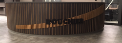 Bouchier Group, Ft. McMurray