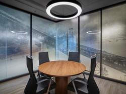Corporate Office - Enbridge Centre