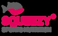 SQ Logo 2021 - Standard.png
