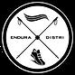 Logo ENDURADISTRI
