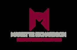 Mariette-Richardson-Logo-Gray-final-PNG.