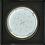 Thumbnail: Встраиваемый светильник GX53 H4 5311 Квадрат скошенный край. металл-стекло
