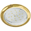 Thumbnail: Глубокий светильник GX53 H4-GL, металл