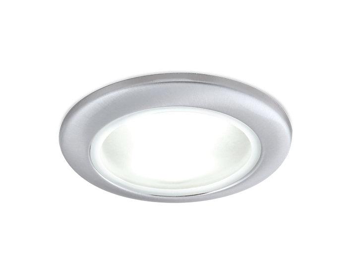Встраиваемый точечный светильник MR16 TN109