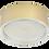 Thumbnail: накладной светильник GX70-N50 Легкий