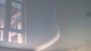 многоуровневые потолки kristall
